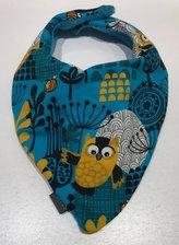 Dregglis Owls & Bees