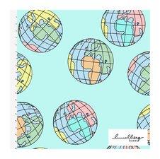 Globetrotter - Ekologiskt