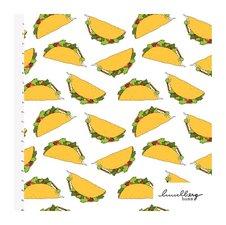 Taco friday - Ekologiskt