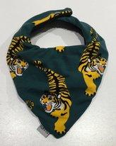 Dregglis Tigrar grön