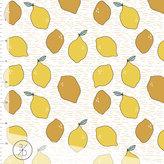 Gold Lemon - ekologiskt