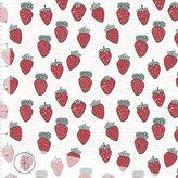 Very Strawberry - ekologiskt