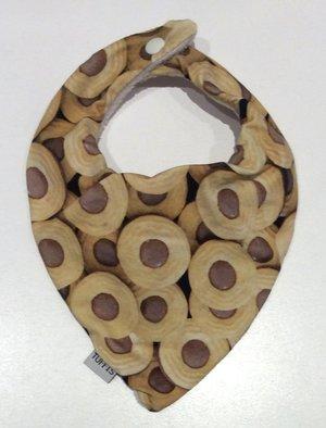 Dregglis Choklad-kex