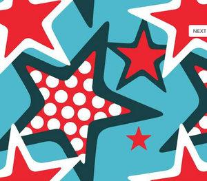 Stars turkos