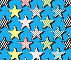 Popstar (turkos)