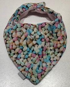 Dregglis Mini-marshmallows