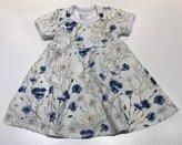 Body-klänning Summer Daisy, 50