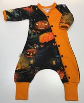 Baggydress Pumpor & Halloween, 56