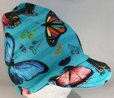 Meps Fjärilar, 54/56 - Sylvia
