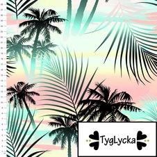 Hawaii - Ekologiskt