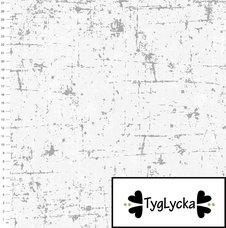 Grey Cracks - Ekologiskt