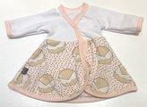 Body-klänning Semla Bun, 44/46