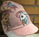 Meps Ponies, 50/52