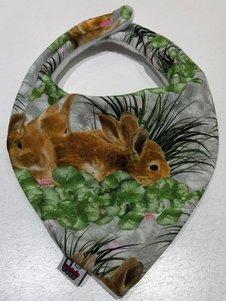 Dregglis Gulliga Kaniner