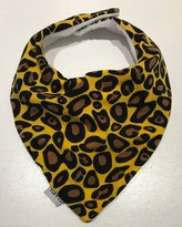 Dregglis Leopard gul