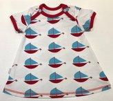 Klänning Segelbåtar, 62