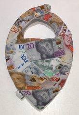 Dregglis Pengar