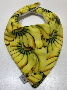 Dregglis Bananer