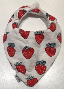 Dregglis Very Strawberry