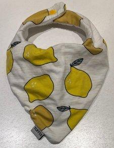Dregglis Lemon Gold