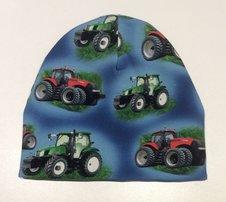 Mössa Traktorer, 50/52