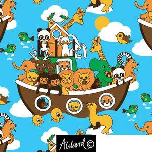 Ahlards Noaks Ark