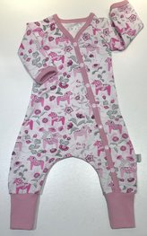 Special-beställningar - Tuffis Barnkläder 22f1971d66114