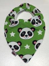 Dregglis Panda grön