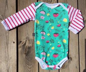 Body Summerfruit, stl 68