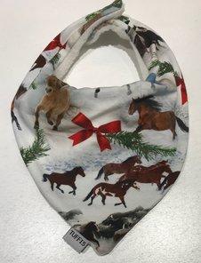 Dregglis Jul-ponny