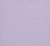 Stretchjersey lavendel