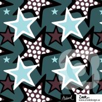 Stars petrol - Ekologiskt