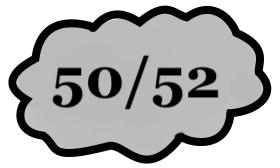 Storlek 50/52